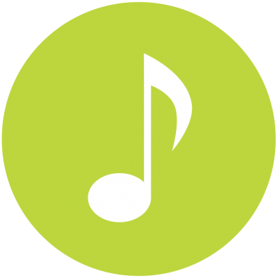 Chelsea Feener Icon