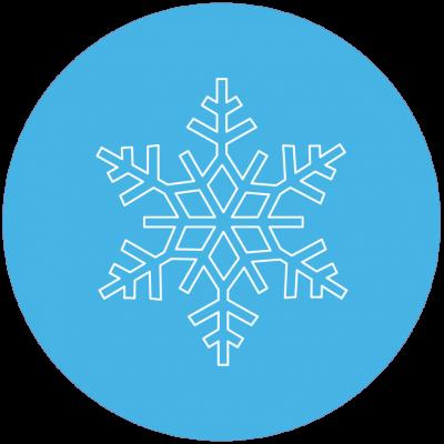 Ethaniel Ritchot Icon