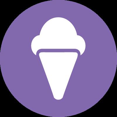 Kristan Bremner Icon