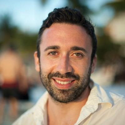 Dan Boey Picture